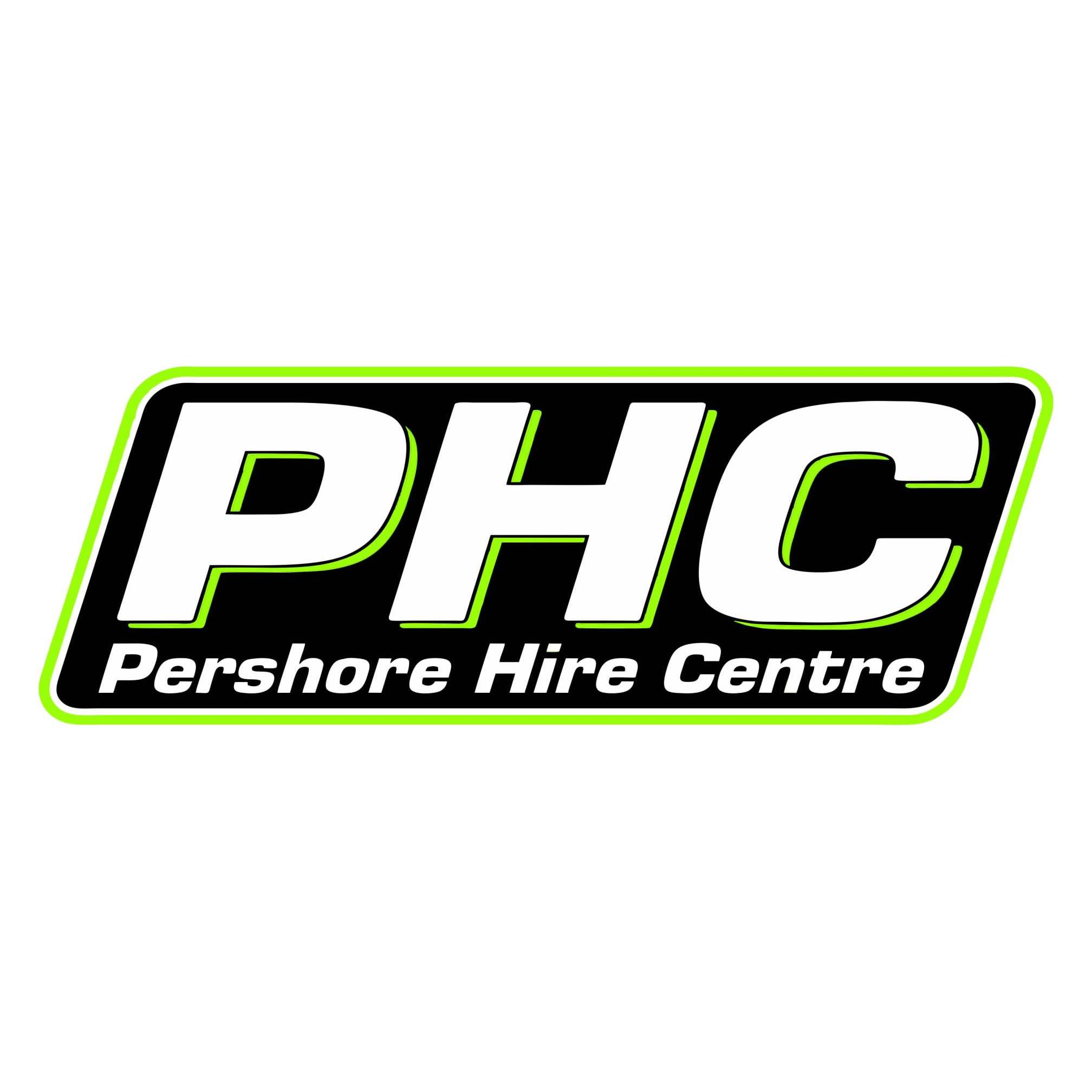Pershore Hire Centre - Pershore, Worcestershire WR10 2EY - 01386 553808 | ShowMeLocal.com