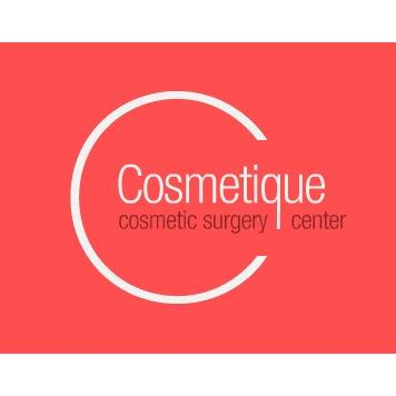 Cosmetique Cosmetic Surgery Center