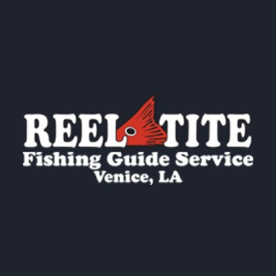 Reel Tite Fishing Guide Service