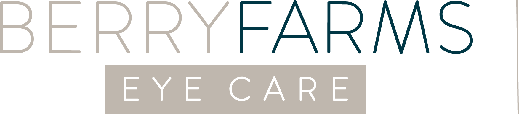 Berry Farms Eyecare Franklin Tennessee Tn