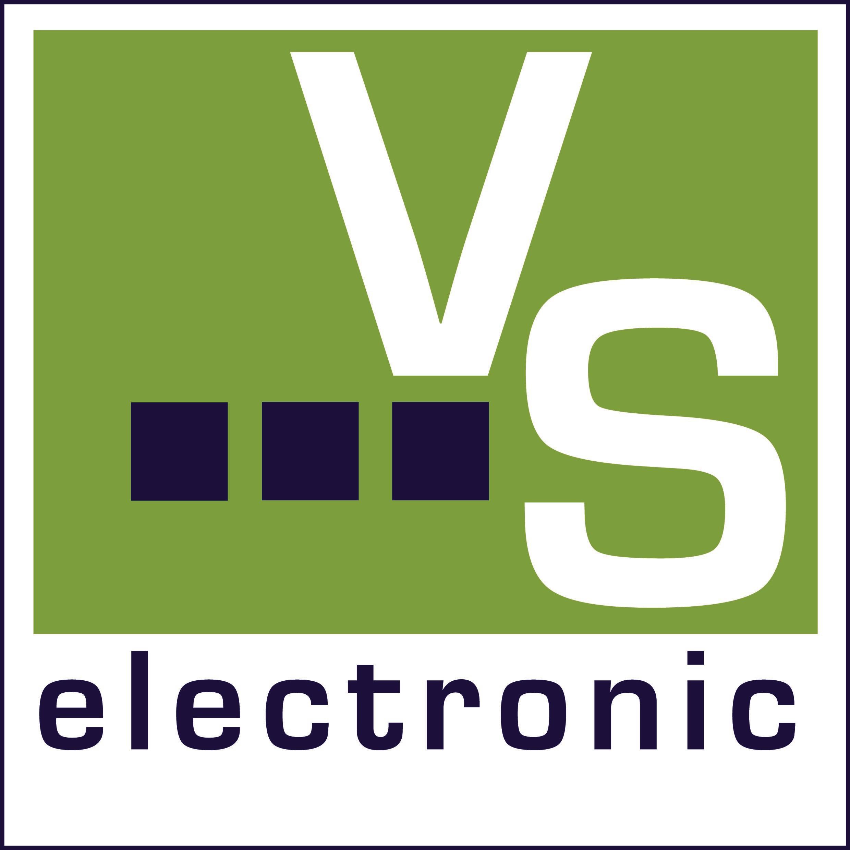 Bild zu VS Electronic Vertriebs GmbH in Aschaffenburg