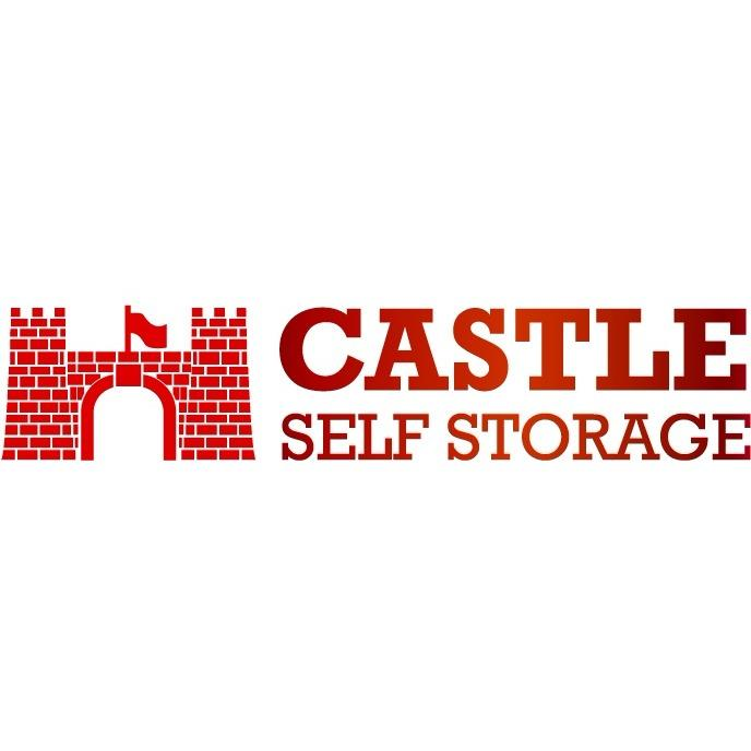 Castle Self Storage - South Boston, MA - Self-Storage