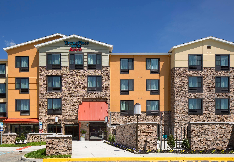 Hotels Near Swedesboro Nj