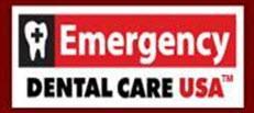 AA Emergency Dental Care