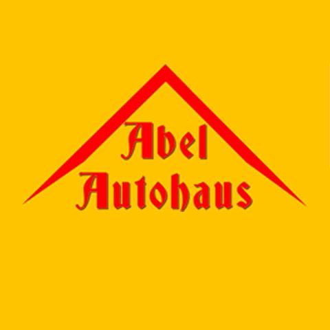 Abel Autohaus