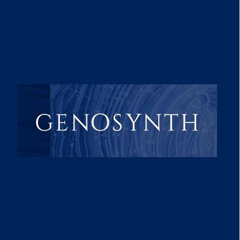 Bild zu GenoSynth GmbH in Berlin