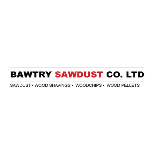 Bawtry Sawdust - Doncaster, South Yorkshire DN10 6HD - 01302 711021 | ShowMeLocal.com
