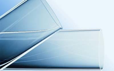 Laboratory Glass Specialists BV