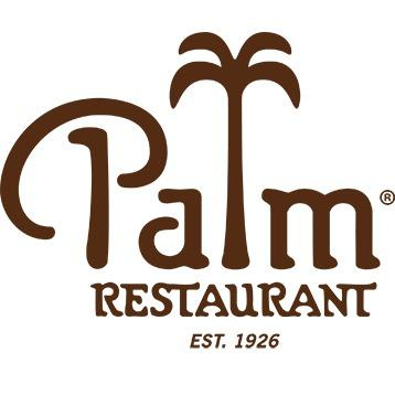 The Palm - Houston