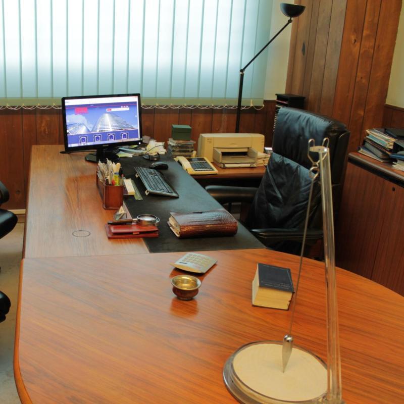 Agenzia immobiliare arena immobiliari agenzie verona for Ufficio italia