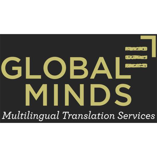 Global Minds