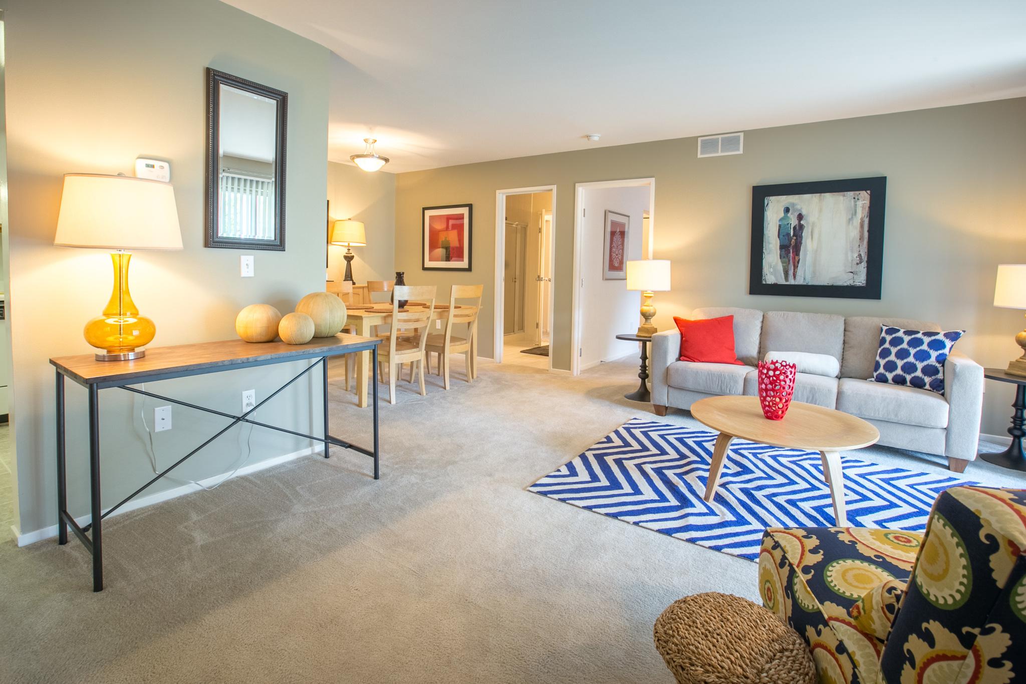 3645418 Arbor Landings Apartments on Pauline Apartments Ann Arbor Mi