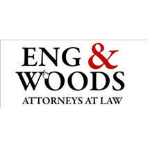 Eng & Woods - Columbia, MO - Attorneys
