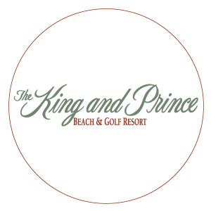 The King and Prince Beach & Golf Resort - St. Simons Island, GA - Hotels & Motels