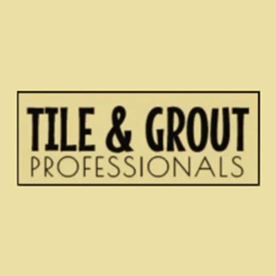 Tile & Grout Professionals