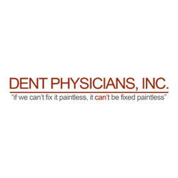 Dent Physicians