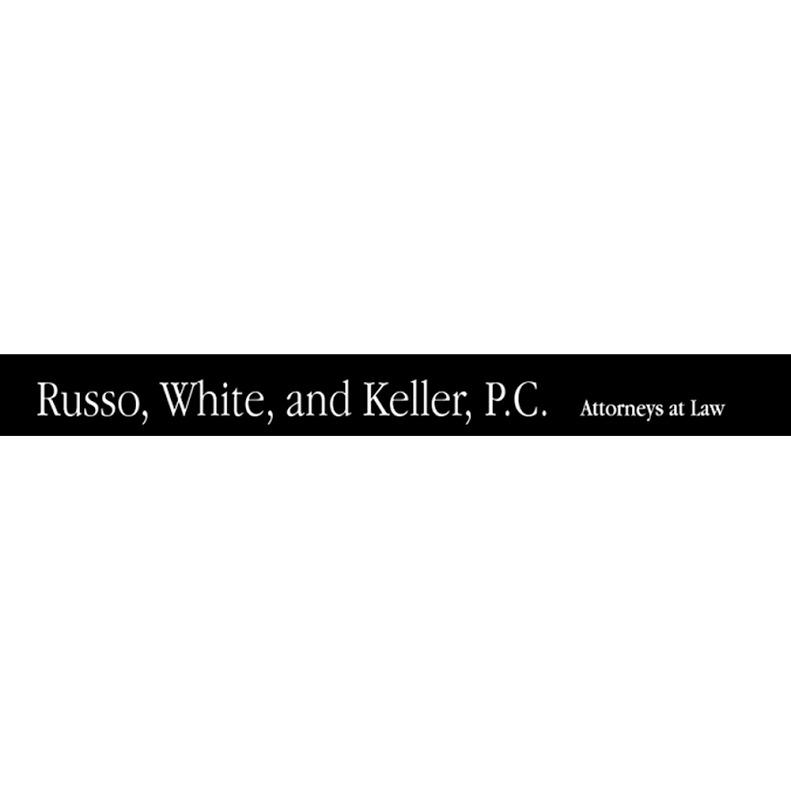 Russo White & Keller P.C.