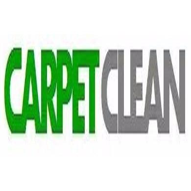 Carpet Clean - Blaine, MN - Carpet & Upholstery Cleaning