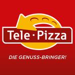 Kundenlogo Tele Pizza