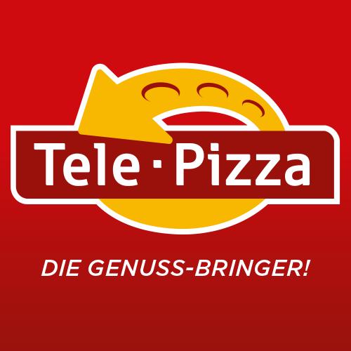 Profilbild von Tele Pizza