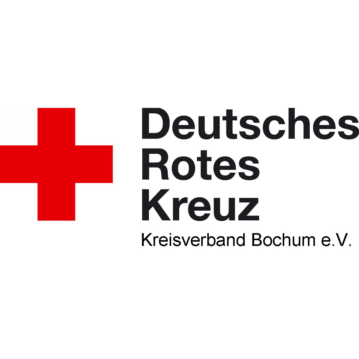 Bild zu Deutsches Rotes Kreuz - Kreisverband Bochum e.V. in Bochum