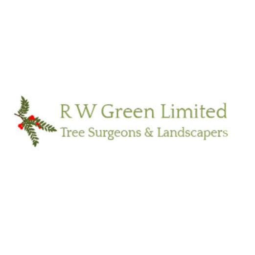 R W Green Limited - Lewes, East Sussex  BN8 5RH - 01273 480727 | ShowMeLocal.com