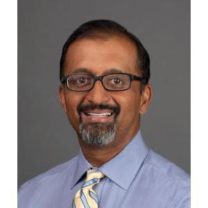 Himanshu Mukesh Patel, MD