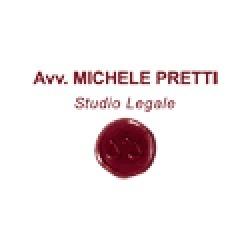 Studio Legale Avv. Michele Pretti
