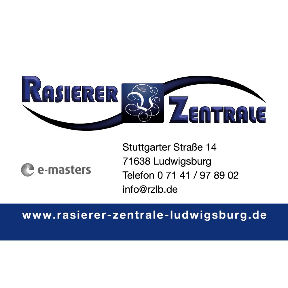 Bild zu Rasierer-Zentrale Vargo in Ludwigsburg in Württemberg