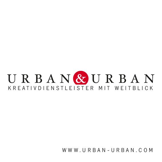 Bild zu URBAN & URBAN Werbe- und Projektgesellschaft mbH in Leipzig