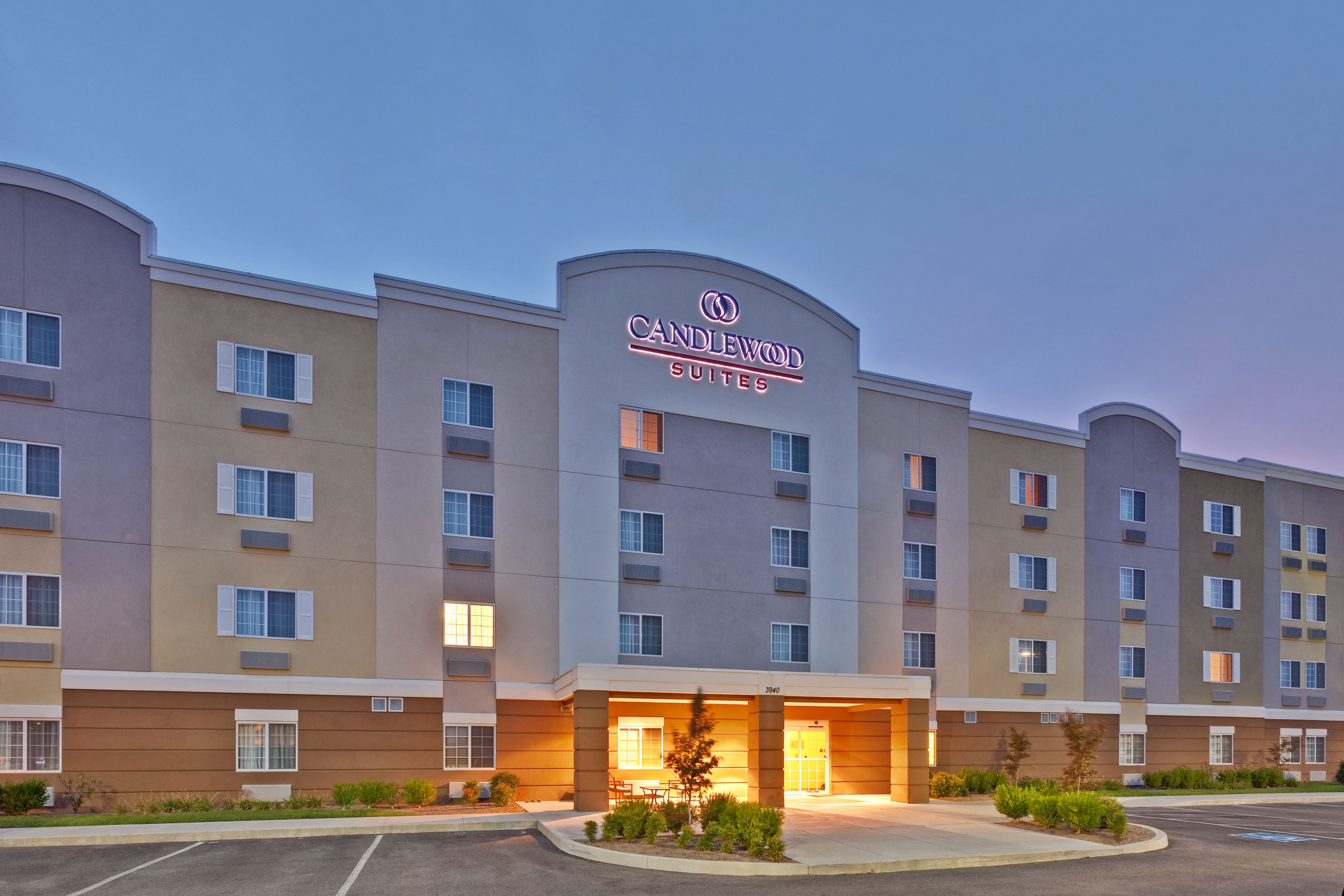 Motels Near Airport In Omaha Ne