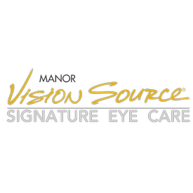 Manor Vision Source