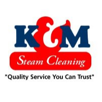 K&M Steam Cleaning