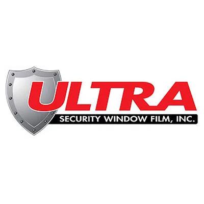 Ultra Security Window Film, Inc.