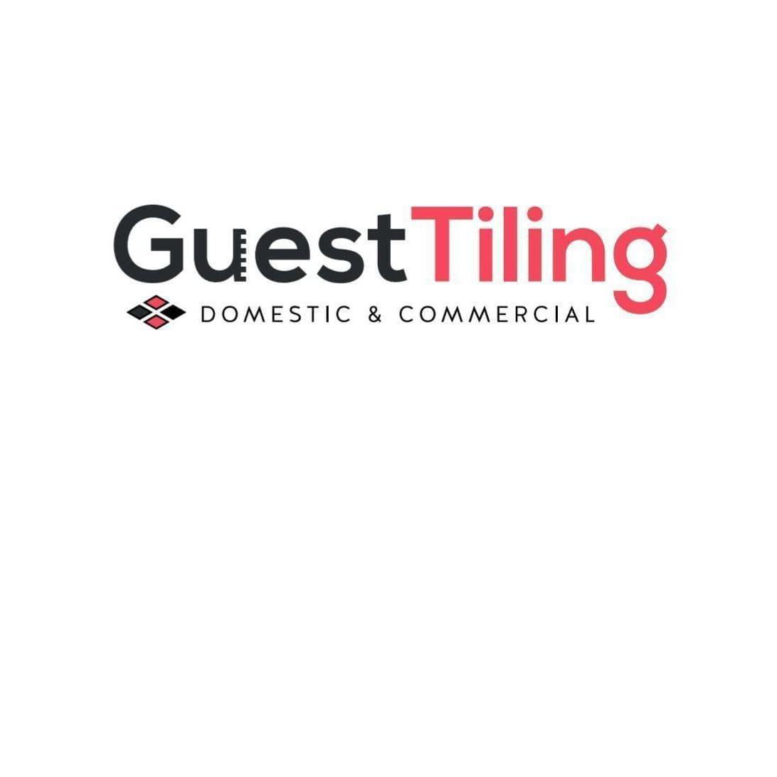 Guest Tiling Ltd - Stourbridge, West Midlands DY8 5LL - 07572 071543 | ShowMeLocal.com