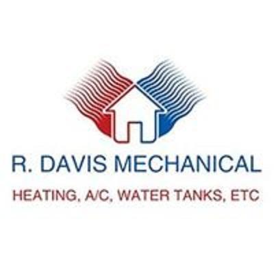 R. Davis Mechanical