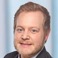Florian Steinke