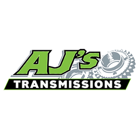 AJ's Transmissions - Akron, OH - General Auto Repair & Service