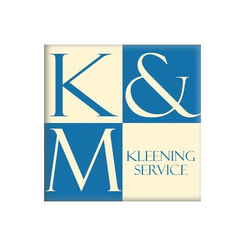 K & M Kleening Service