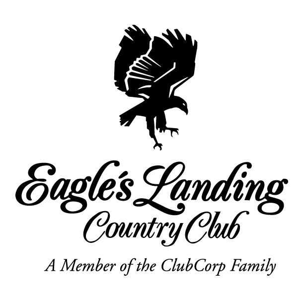 Eagles Landing Country Club - Stockbridge, GA 30281 - (770)389-2000 | ShowMeLocal.com