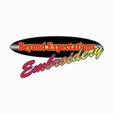Beyond Expectations Embroidery and Screen Printing