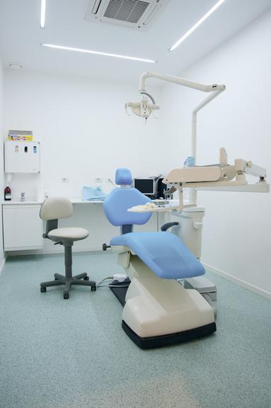 Dentisti San Pietro In Cariano
