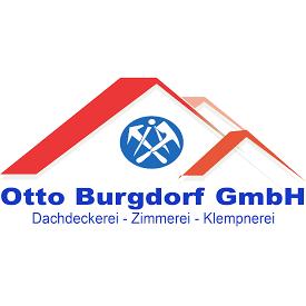 Bild zu Dackdeckerei Otto Burgdorf GmbH in Arpke Stadt Lehrte