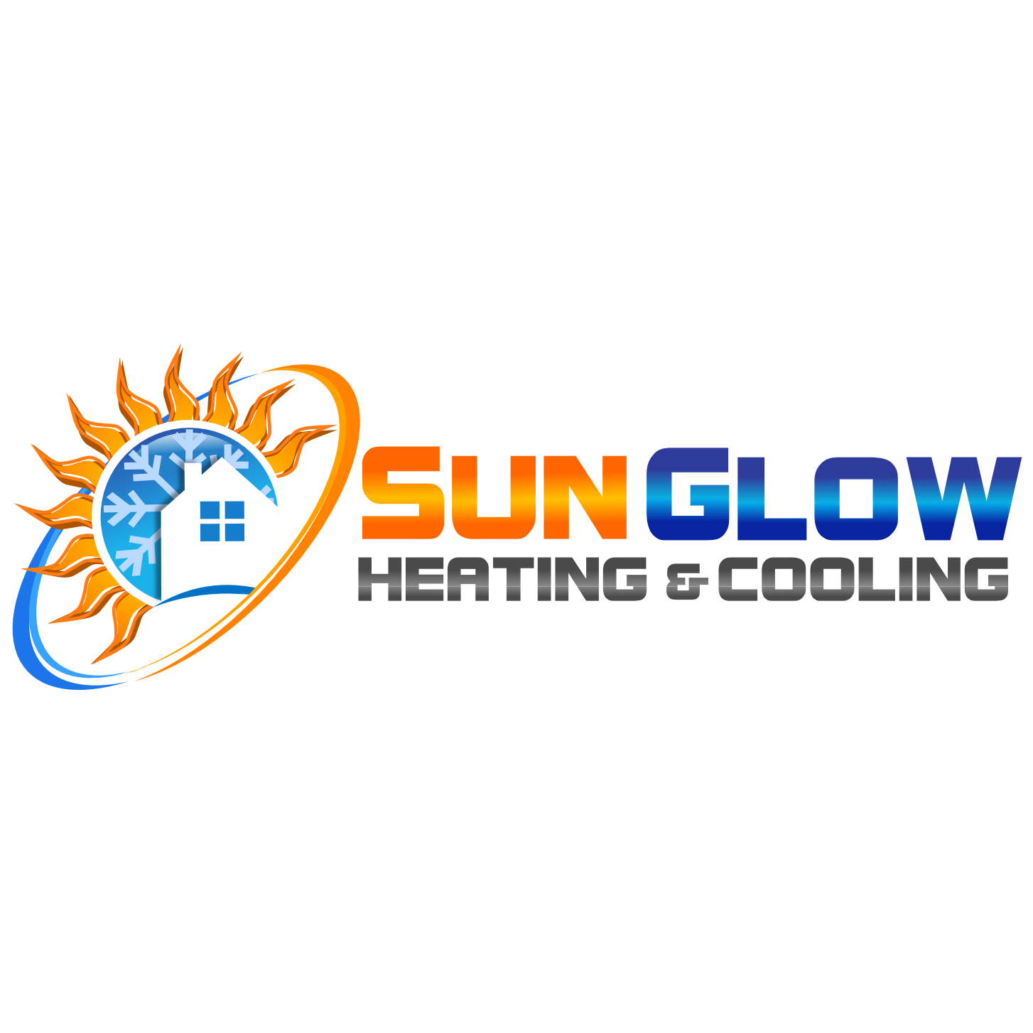 Sun Glow Heating & Cooling - Portland, OR 97216 - (503)253-7789 | ShowMeLocal.com