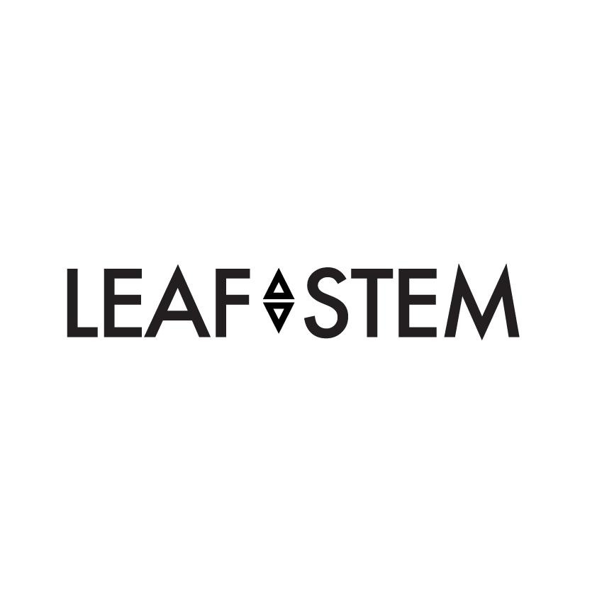 Leaf & Stem Naturals LLC