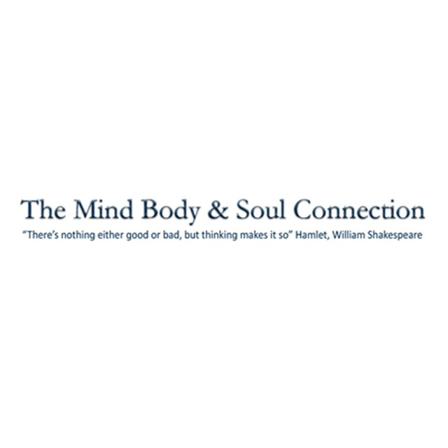 The Mind Body & Soul Connection - Stourport-On-Severn, Worcestershire DY13 0AA - 01299 877447   ShowMeLocal.com