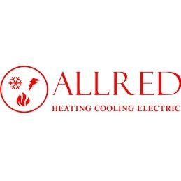 COMPLETE HVAC AND ELECTRICAL SERVICE