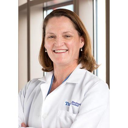 Kathleen Joyce MD