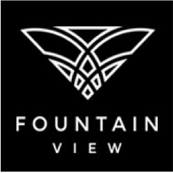 Fountain View Events