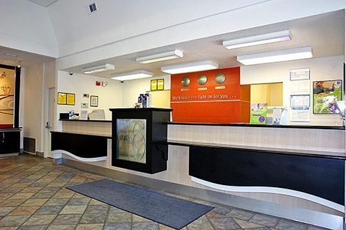 motel 6 san francisco redwood city belmont california. Black Bedroom Furniture Sets. Home Design Ideas